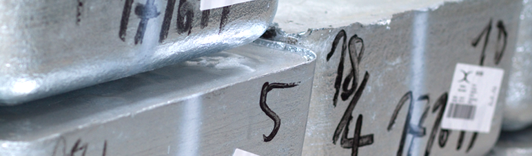Atemberaubend Zinkpreis - WIEGEL Feuerverzinken Pulverbeschichten Gittermastbau @HJ_27